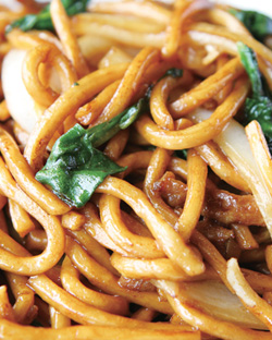 dinesty_menu_noodles