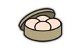 special_deals_dumpling_bonus